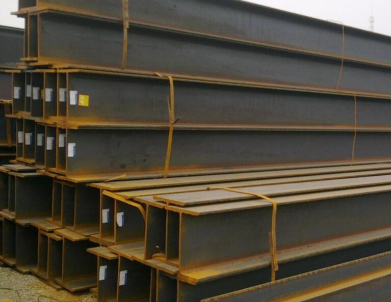 云南H型钢,H型钢型号、特点用途介绍
