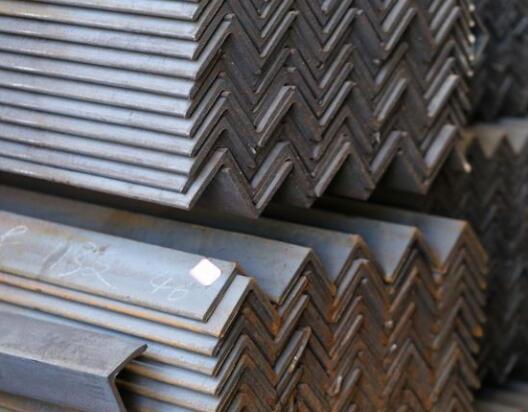 角钢,角钢的用途及特点