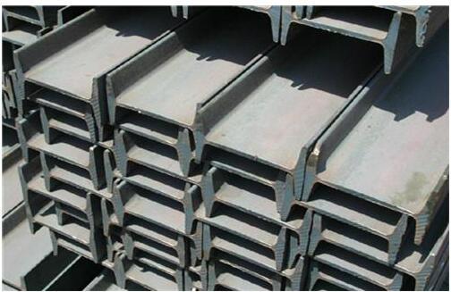 云南工字钢价格多少钱一吨