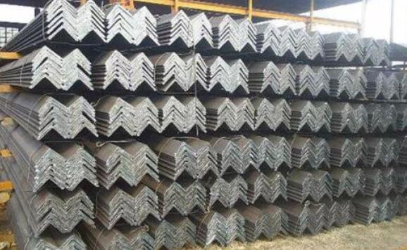 云南角钢、角钢厂家批发、角钢型号