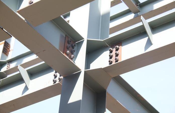 钢结构建筑的几种建筑风格
