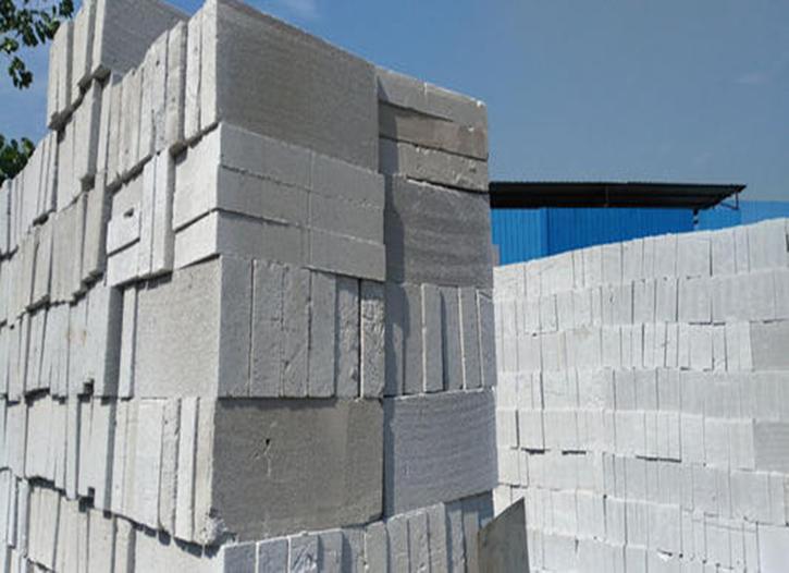 四川加气砖厂与雅安小区工程项…