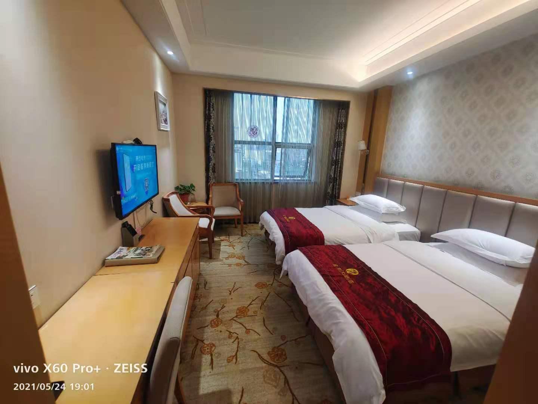 陕西酒店家具厂家