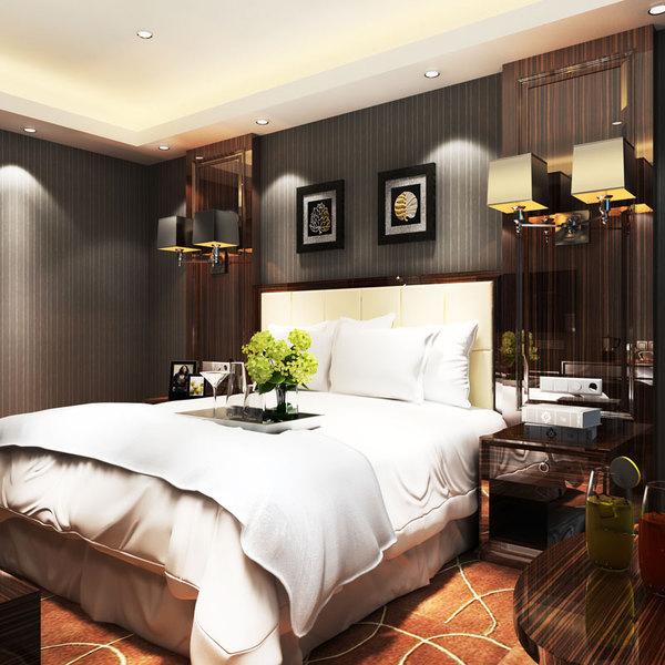 陕西酒店家具定制哪家好?