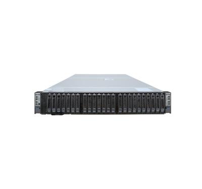 浪潮高密度服务器i24