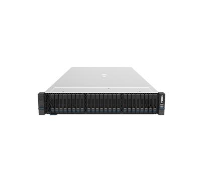 浪潮英信服务器NF8260M6