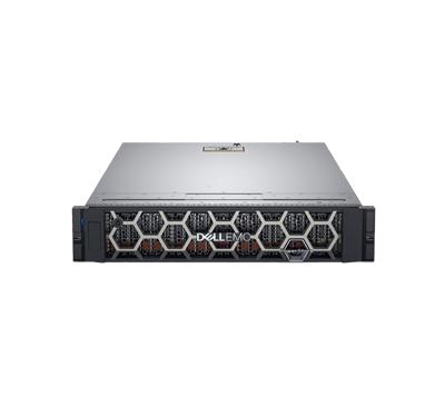 戴尔Dell EMC PowerStore T 系列存储