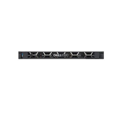 戴尔PowerEdge R640 机架式服务器