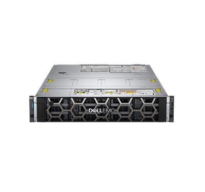 戴尔全新 PowerEdge R740xd2 机架式服务器服务器