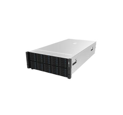 浪潮英信服务器NF8480M6