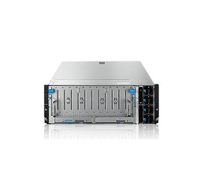 浪潮英信服务器NF5476M5