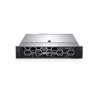 戴尔PowerEdge R7515 机架式服务器