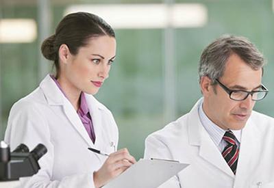 医疗PACS系统大数据存储解决方案