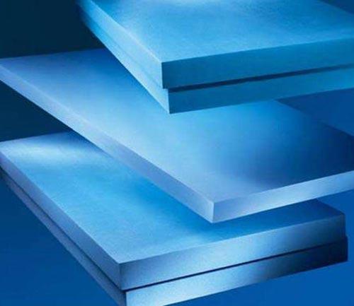 擠塑板保溫材料在使用中具有非常好的隔熱效果