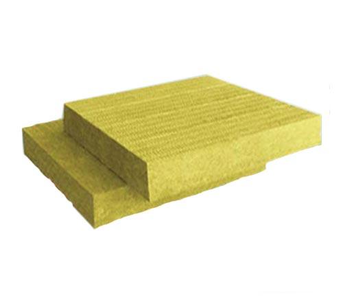 重庆岩棉板