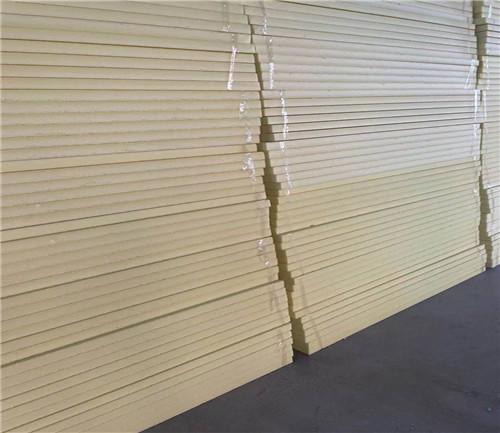 重庆XPS挤塑板厂家