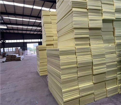 C02黄金挤塑板厂家