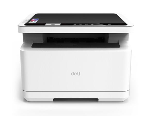 福州打印机常见故障处理方法