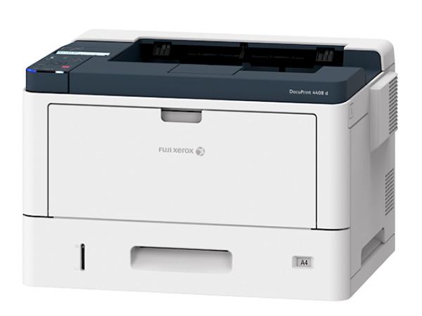 富士施乐4408打印机