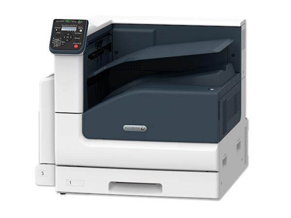 富士施乐C5155打印机