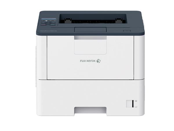 富士施乐DocuPrint388打印机