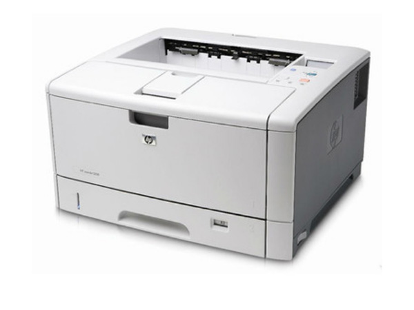 夏普hp5200系列打印机