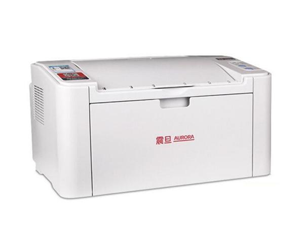 震旦激光打印机