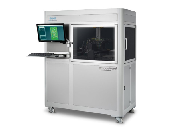 福州激光打印机维修