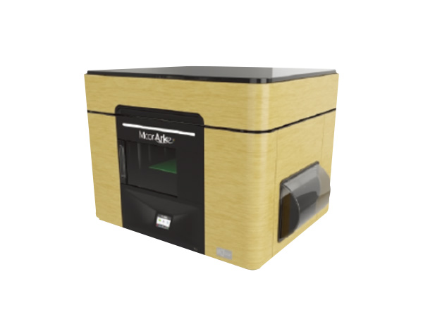 福建复印机租赁——使用复印机的九个基本常识