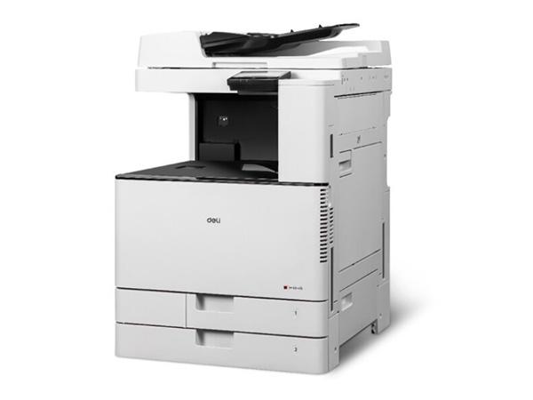 彩色激光一体打印机