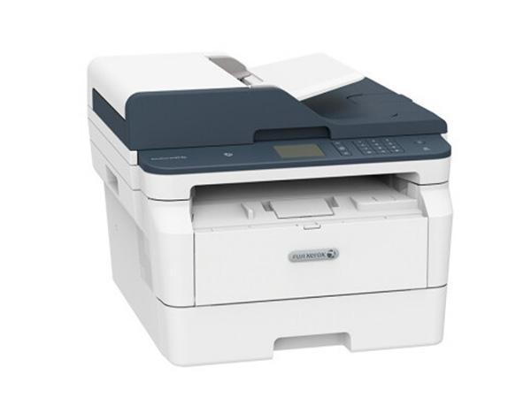 富士施乐DocuPrint M28复印机