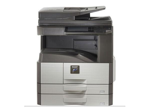 夏普(SHARP)MX-M2658NV复印机