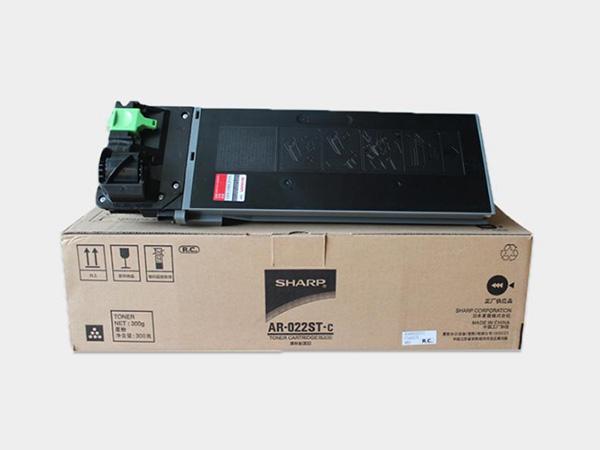 夏普ar022原装粉盒