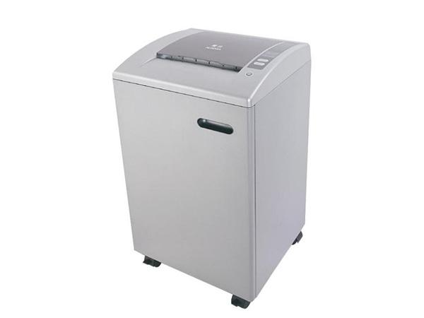 震旦AS158CD数码碎纸机