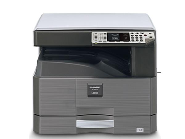 激光复印打印机多功能一体机
