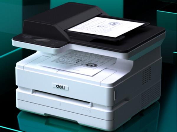 福州复印机的国产化已经取得了不错成果!
