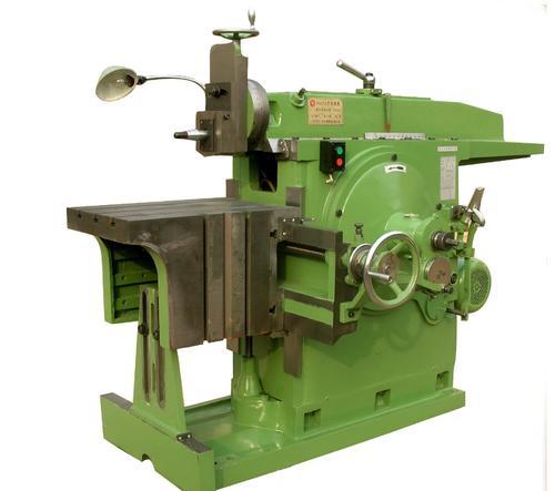 在进行铆焊加工时需要进行哪些操作事项
