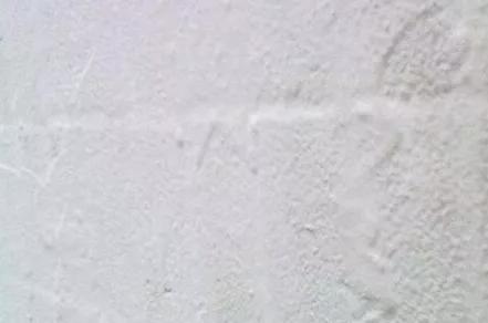 粉刷石膏砂漿必須知道的優點及使用過程中要注意些什么?