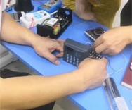 锁具修理技术高级技能课程