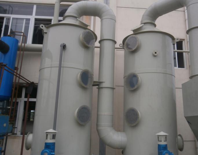 活性炭再生吸附设备
