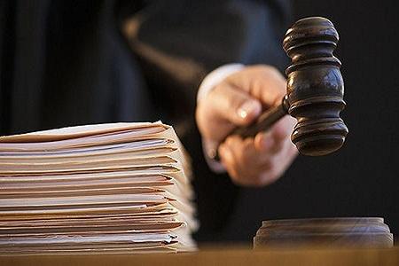 民事诉讼案件律师