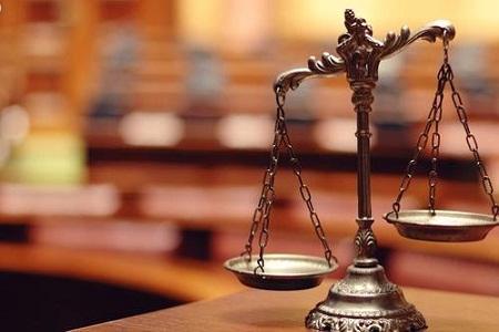 民事诉讼纠纷律师