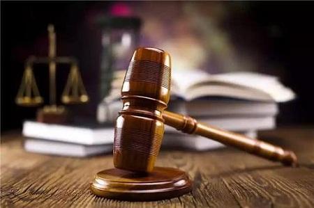 公司股权转让律师
