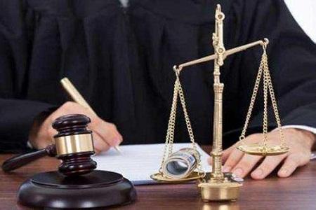 公司股权纠纷律师