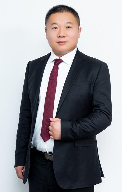 田志刚律师(主任律师)