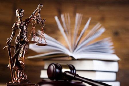 昌平专业刑事辩护律师