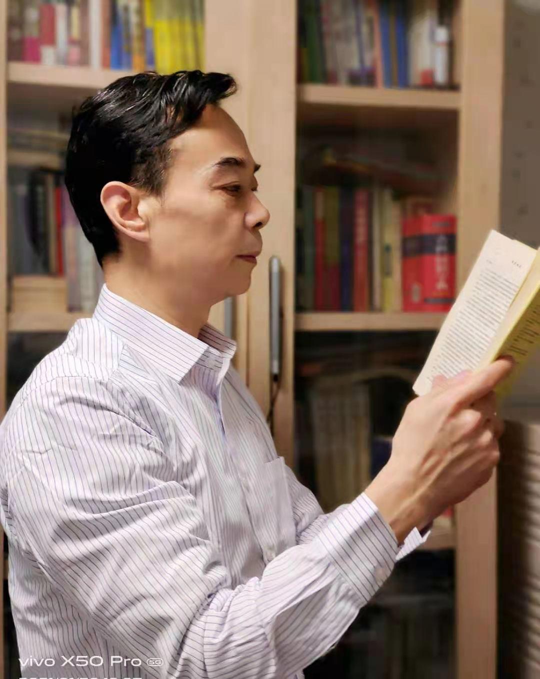 祁永红(专职律师)