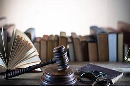 律师专家论证