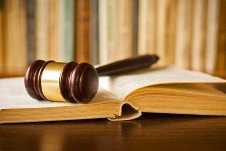 刑事取保候审律师