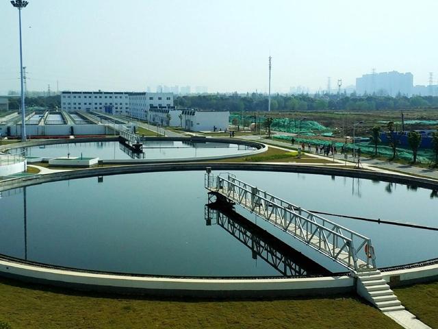 为什么软化水设备出水硬度高